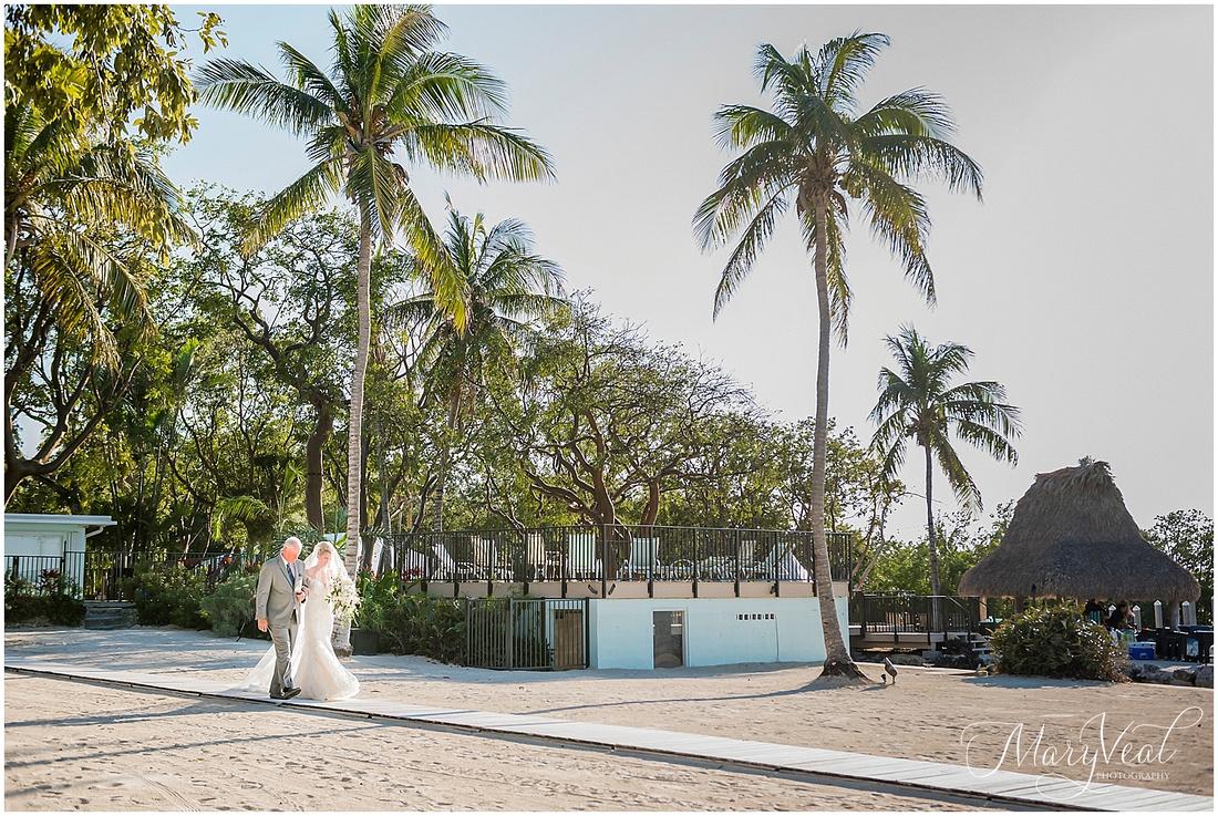 Key-Largo-Wedding-Mary-Veal-Photography