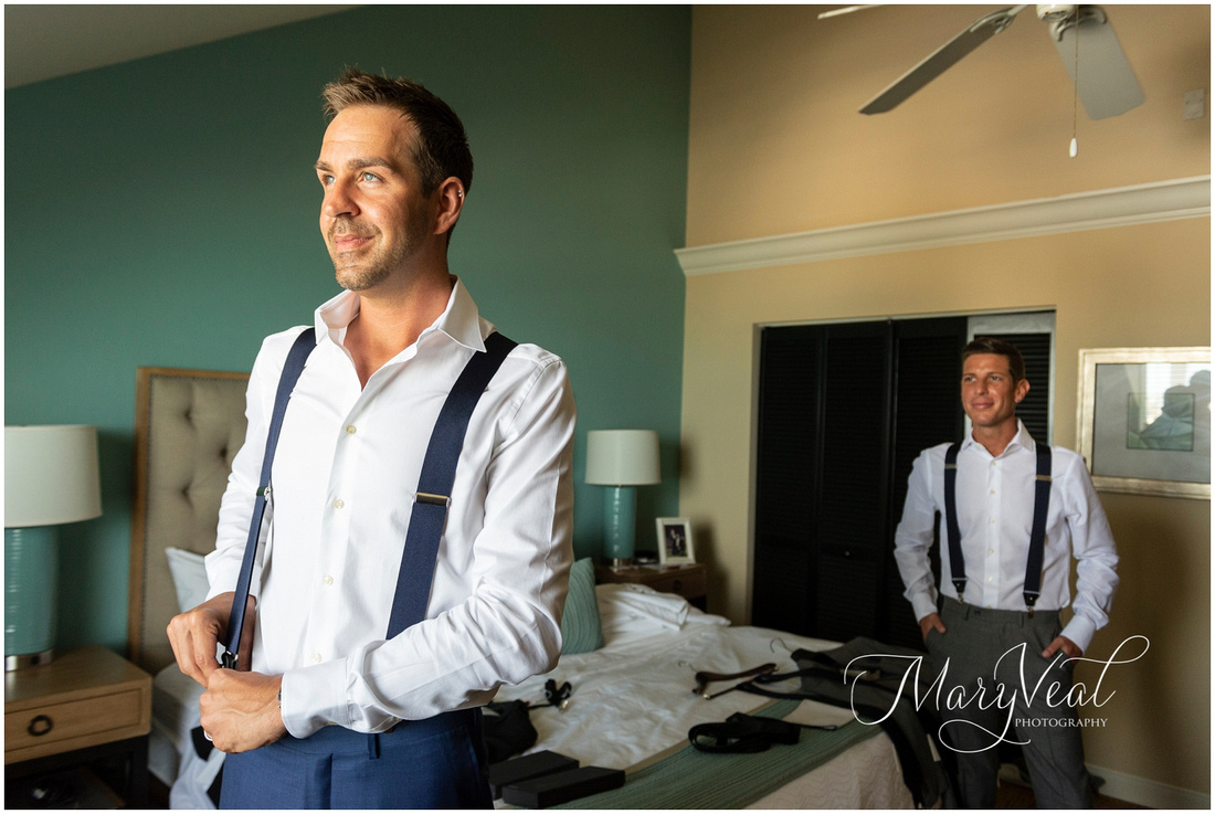 Key-West-Garden-Club-Wedding-Mary-Veal-Photography_0005