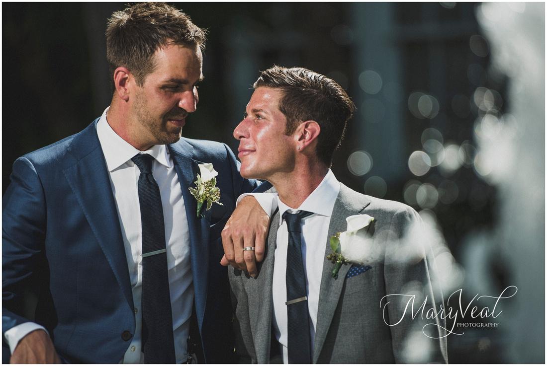 Key-West-Garden-Club-Wedding-Mary-Veal-Photography_0010