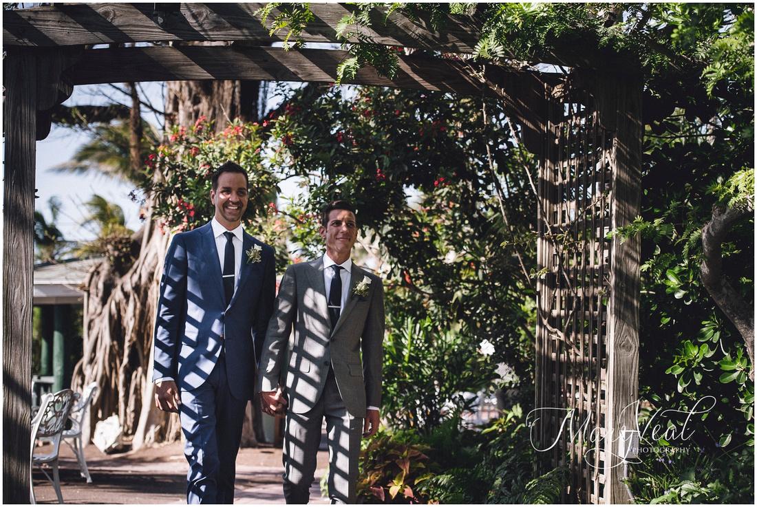 Key-West-Garden-Club-Wedding-Mary-Veal-Photography_0014