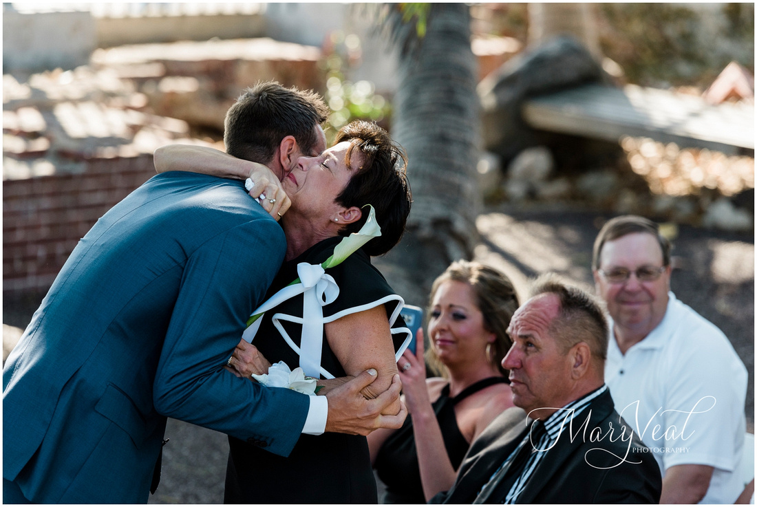 Key-West-Garden-Club-Wedding-Mary-Veal-Photography_0016