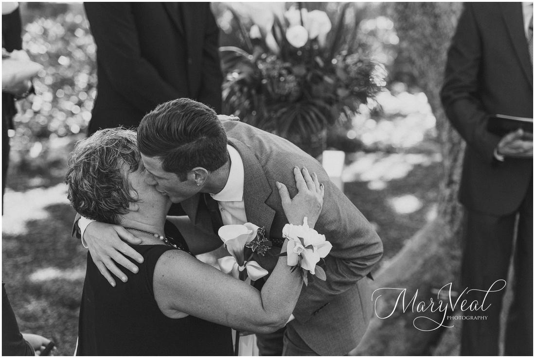 Key-West-Garden-Club-Wedding-Mary-Veal-Photography_0017