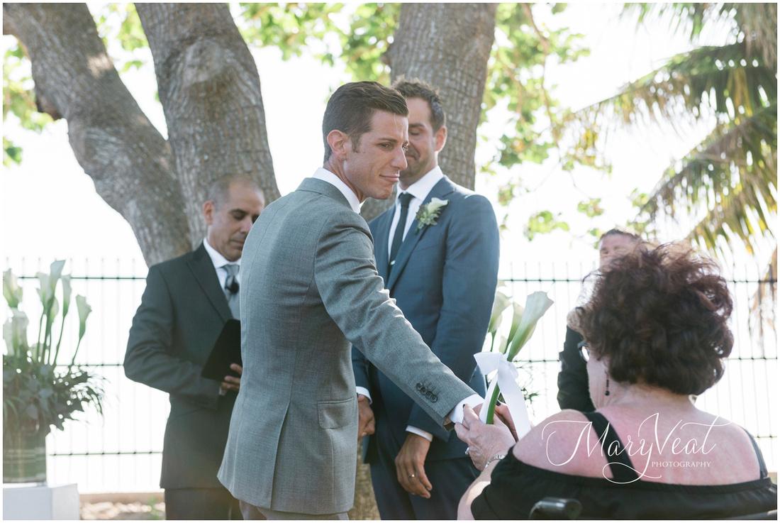 Key-West-Garden-Club-Wedding-Mary-Veal-Photography_0018
