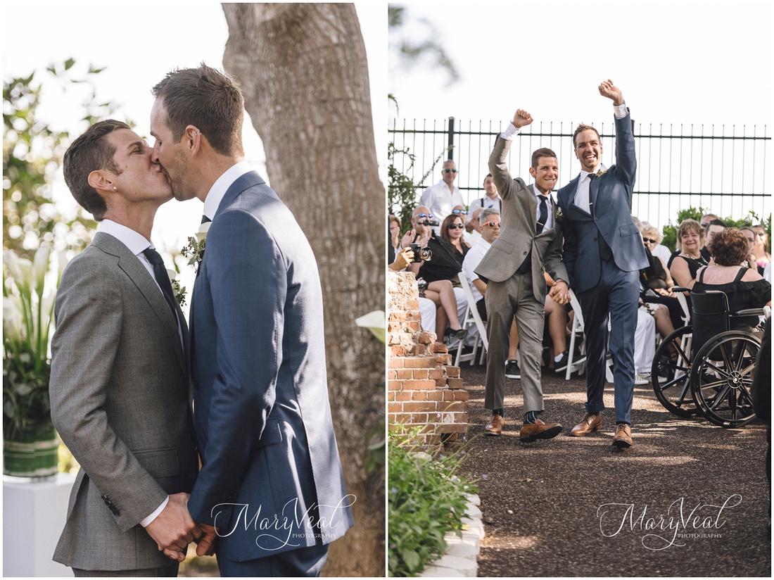 Key-West-Garden-Club-Wedding-Mary-Veal-Photography_0025