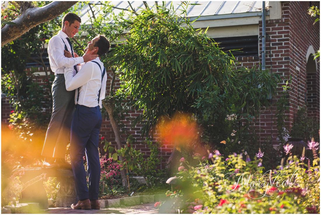 Key-West-Garden-Club-Wedding-Mary-Veal-Photography_0027