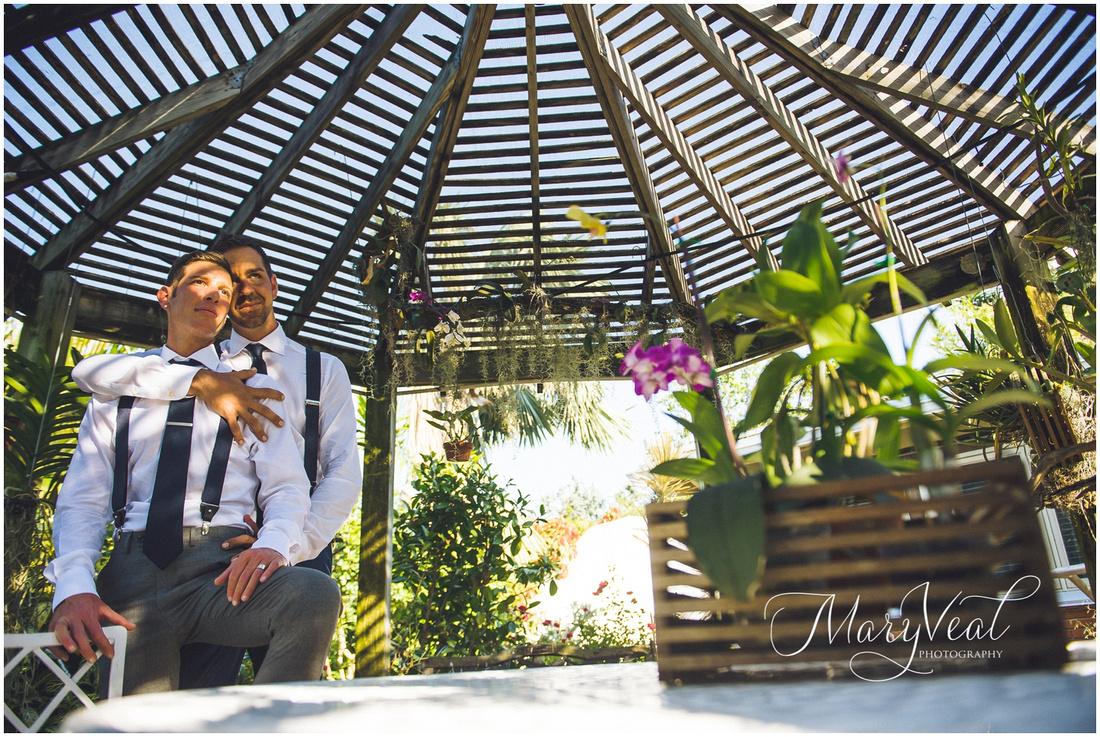 Key-West-Garden-Club-Wedding-Mary-Veal-Photography_0029