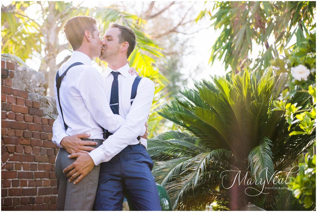 Key-West-Garden-Club-Wedding-Mary-Veal-Photography_0031