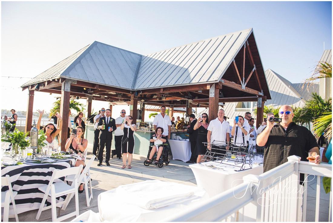 Key-West-Garden-Club-Wedding-Mary-Veal-Photography_0035