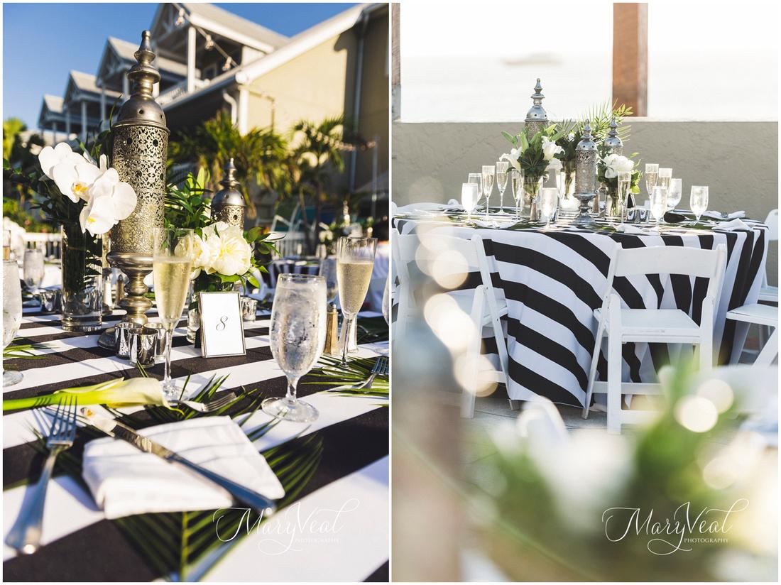 Key-West-Garden-Club-Wedding-Mary-Veal-Photography_0037