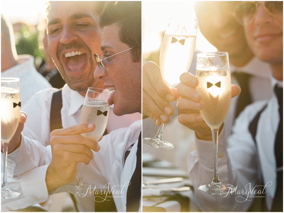 Key-West-Garden-Club-Wedding-Mary-Veal-Photography_0042