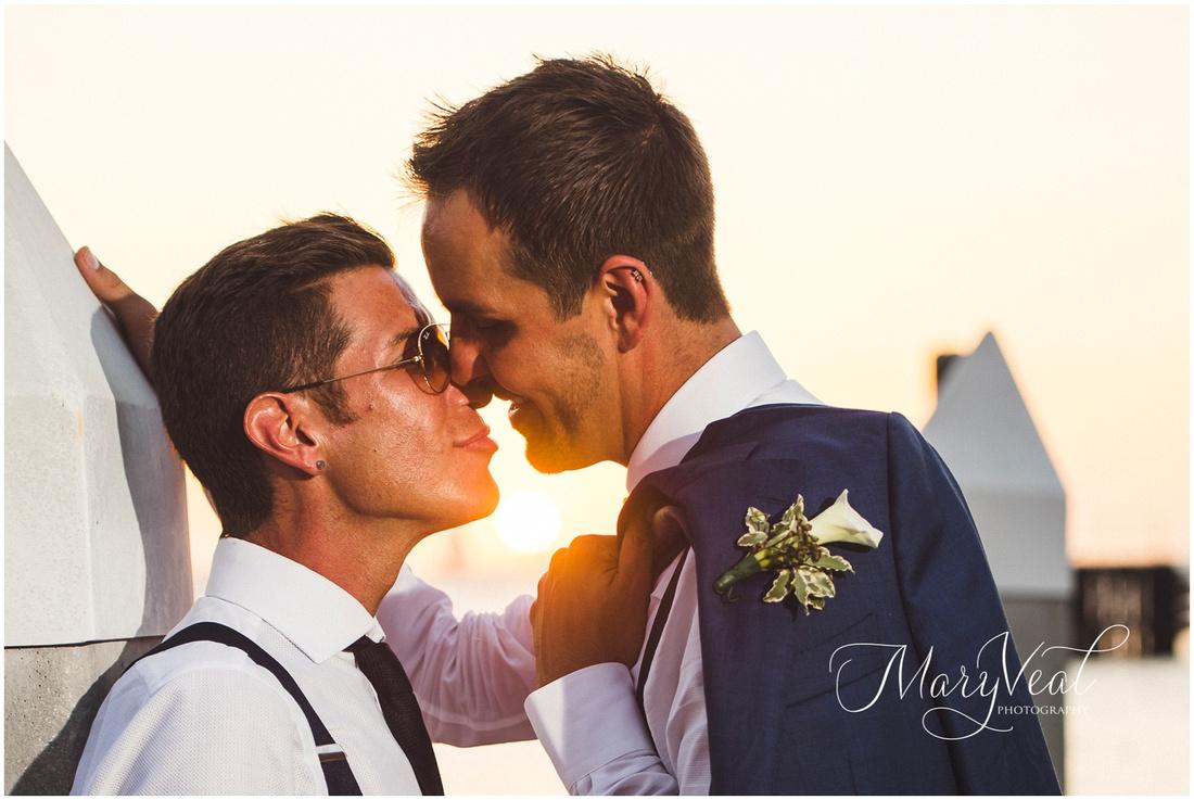 Key-West-Garden-Club-Wedding-Mary-Veal-Photography_0044