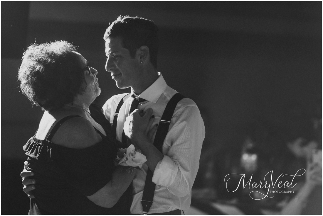 Key-West-Garden-Club-Wedding-Mary-Veal-Photography_0052