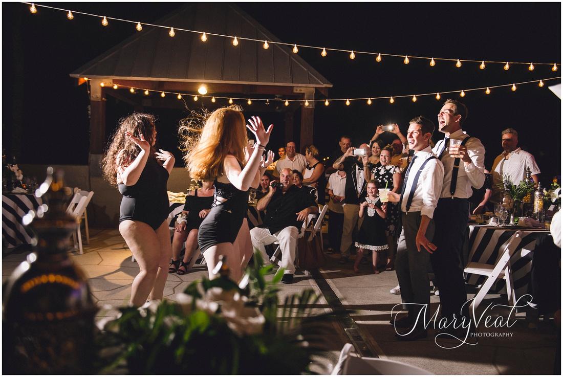 Key-West-Garden-Club-Wedding-Mary-Veal-Photography_0055