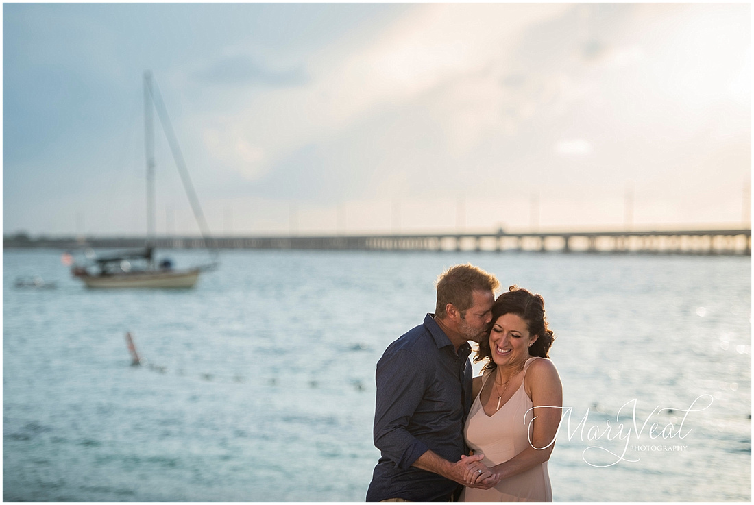 Bahia-Honda-Park-Engagement-Mary-Veal-Photography_0015
