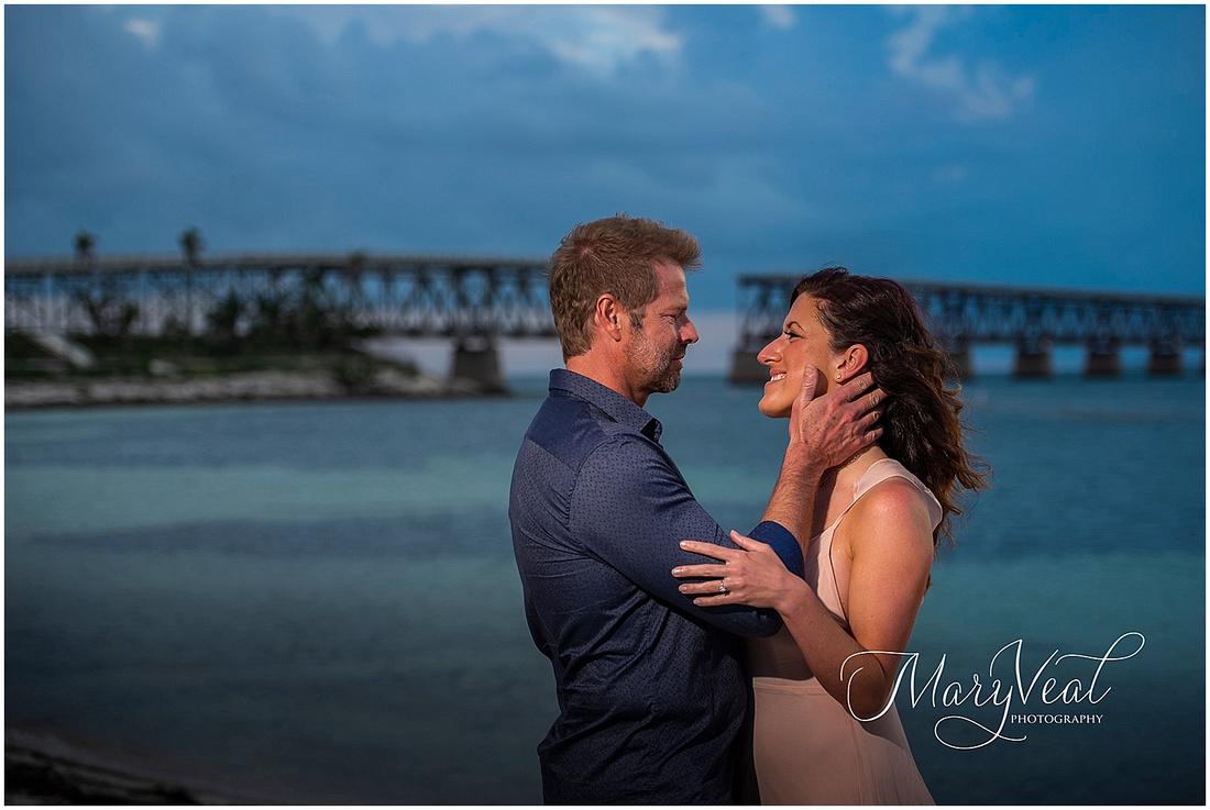 Bahia-Honda-Park-Engagement-Mary-Veal-Photography_0018