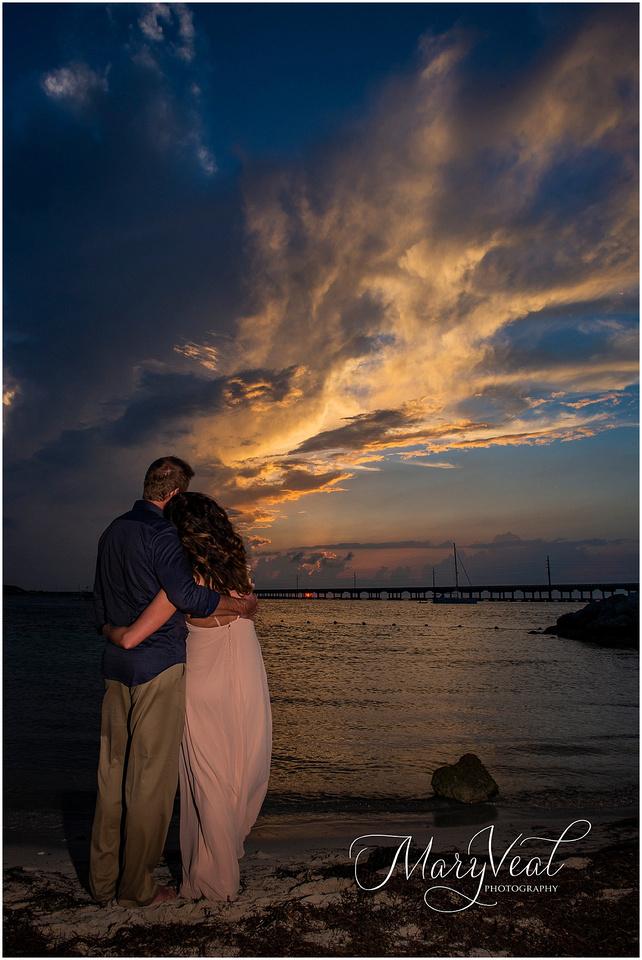 Bahia-Honda-Park-Engagement-Mary-Veal-Photography_0022