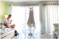 Key-Largo-Wedding-Mary-Veal-Photography_0007