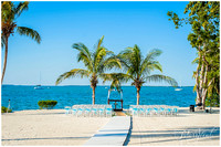 Key-Largo-Wedding-Mary-Veal-Photography_0012