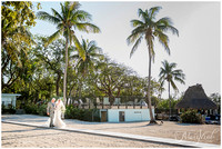 Key-Largo-Wedding-Mary-Veal-Photography_0015