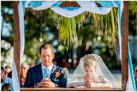 Key-Largo-Wedding-Mary-Veal-Photography_0019