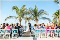 Key-Largo-Wedding-Mary-Veal-Photography_0020