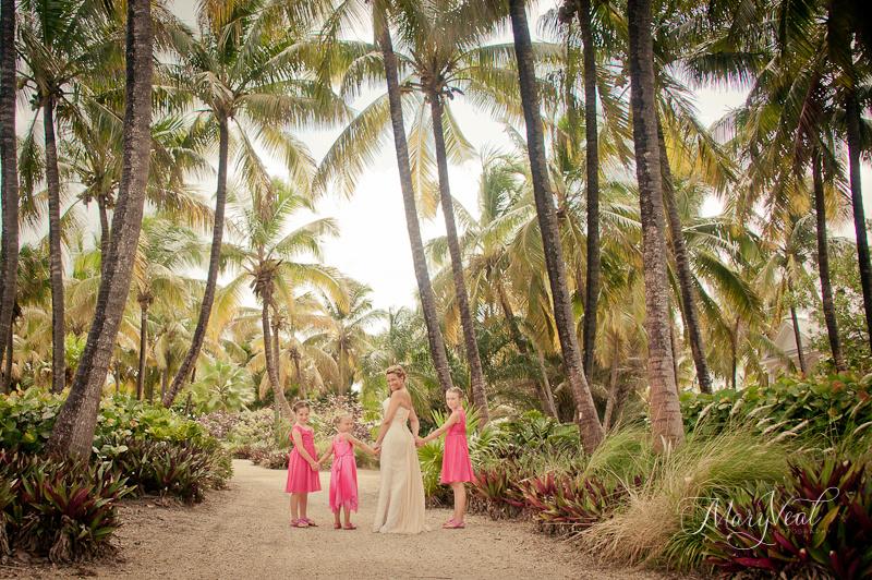 Key West and The Florida Keys Wedding Photographer