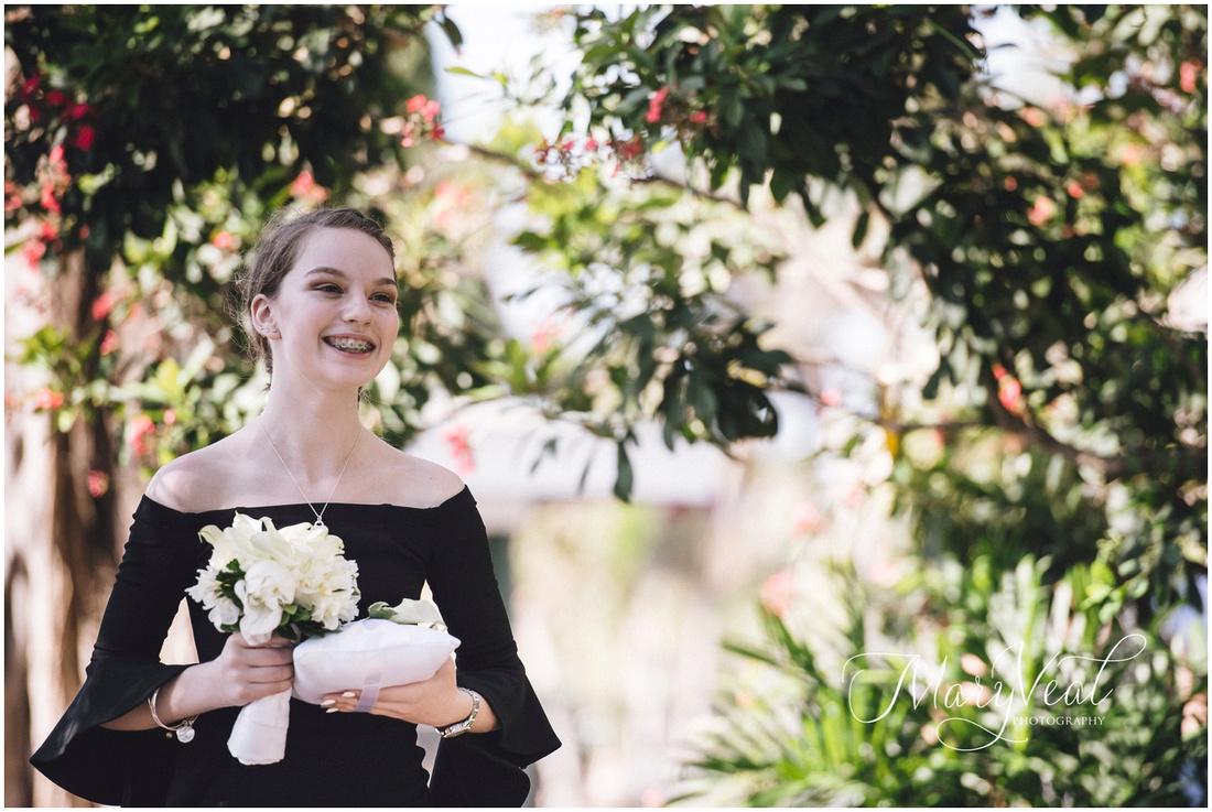 Key-West-Garden-Club-Wedding-Mary-Veal-Photography_0012