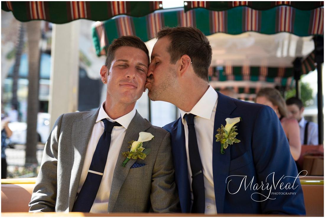 Key-West-Garden-Club-Wedding-Mary-Veal-Photography_0011