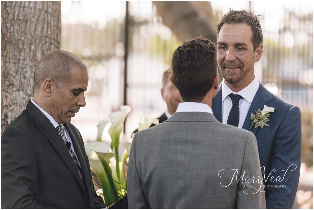 Key-West-Garden-Club-Wedding-Mary-Veal-Photography_0020