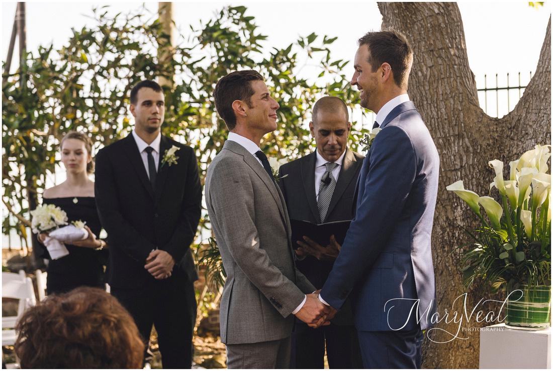 Key-West-Garden-Club-Wedding-Mary-Veal-Photography_0021