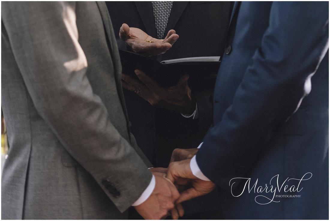 Key-West-Garden-Club-Wedding-Mary-Veal-Photography_0022