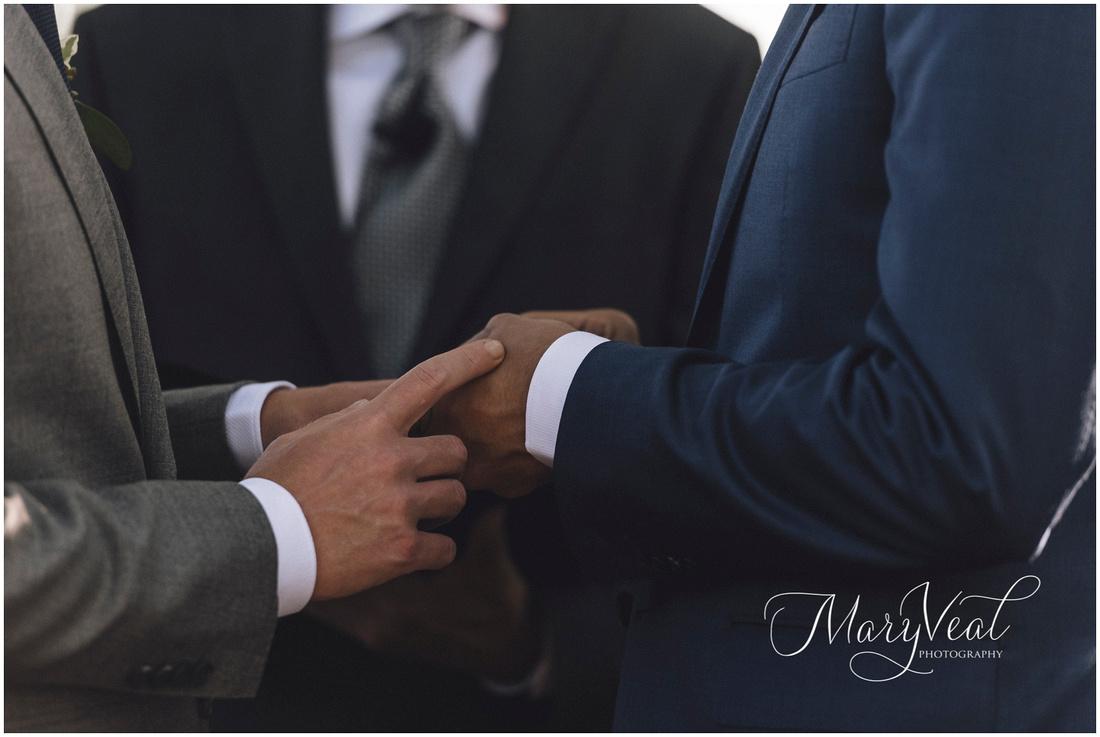Key-West-Garden-Club-Wedding-Mary-Veal-Photography_0024
