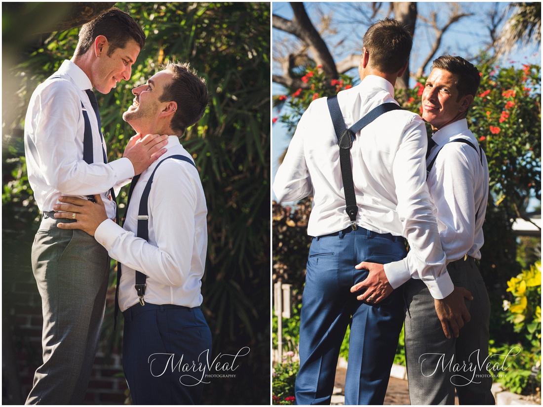 Key-West-Garden-Club-Wedding-Mary-Veal-Photography_0028
