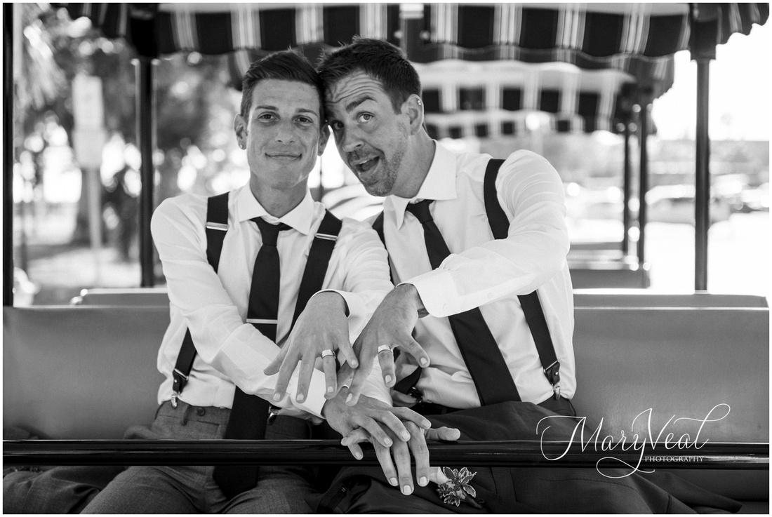 Key-West-Garden-Club-Wedding-Mary-Veal-Photography_0032