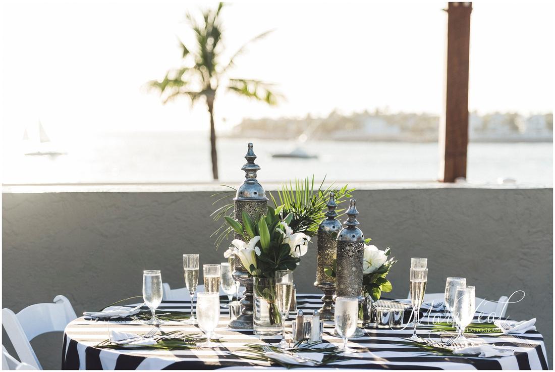 Key-West-Garden-Club-Wedding-Mary-Veal-Photography_0041
