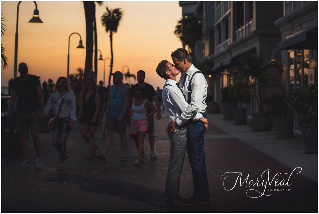 Key-West-Garden-Club-Wedding-Mary-Veal-Photography_0045