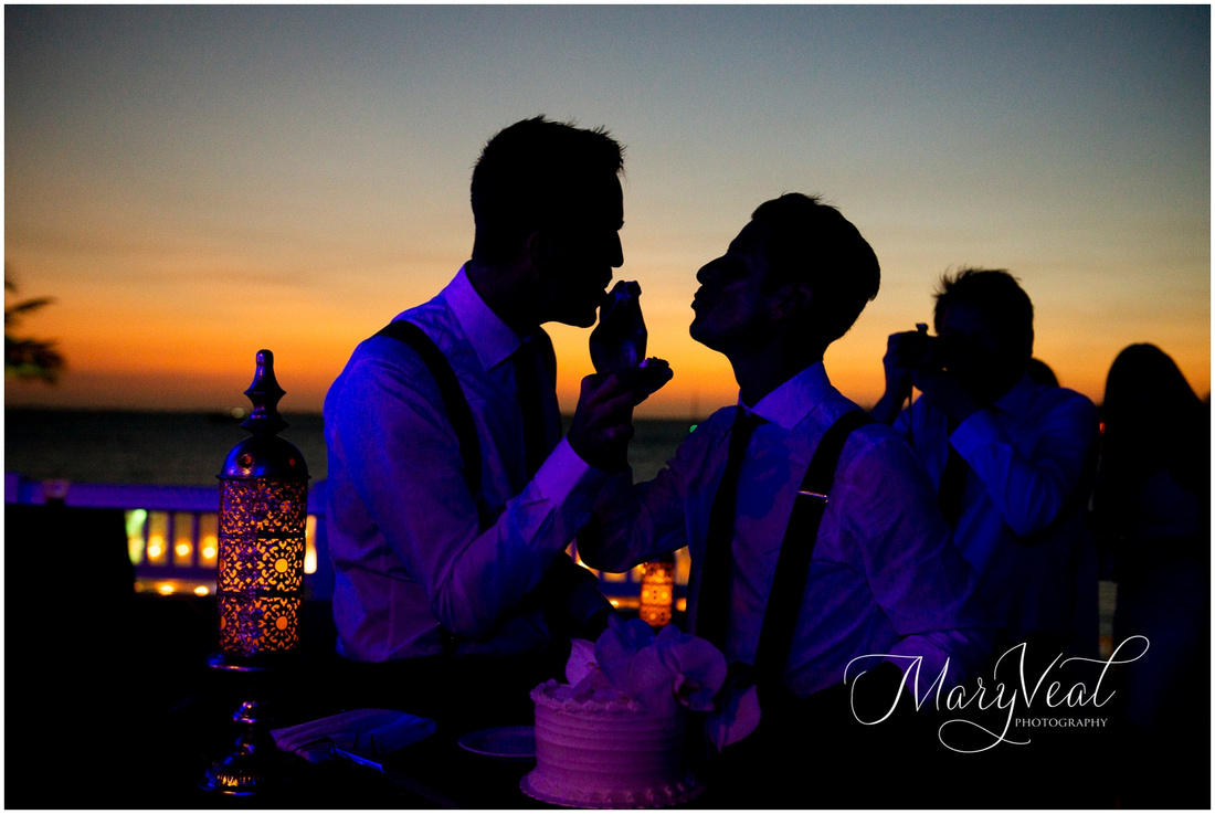 Key-West-Garden-Club-Wedding-Mary-Veal-Photography_0046