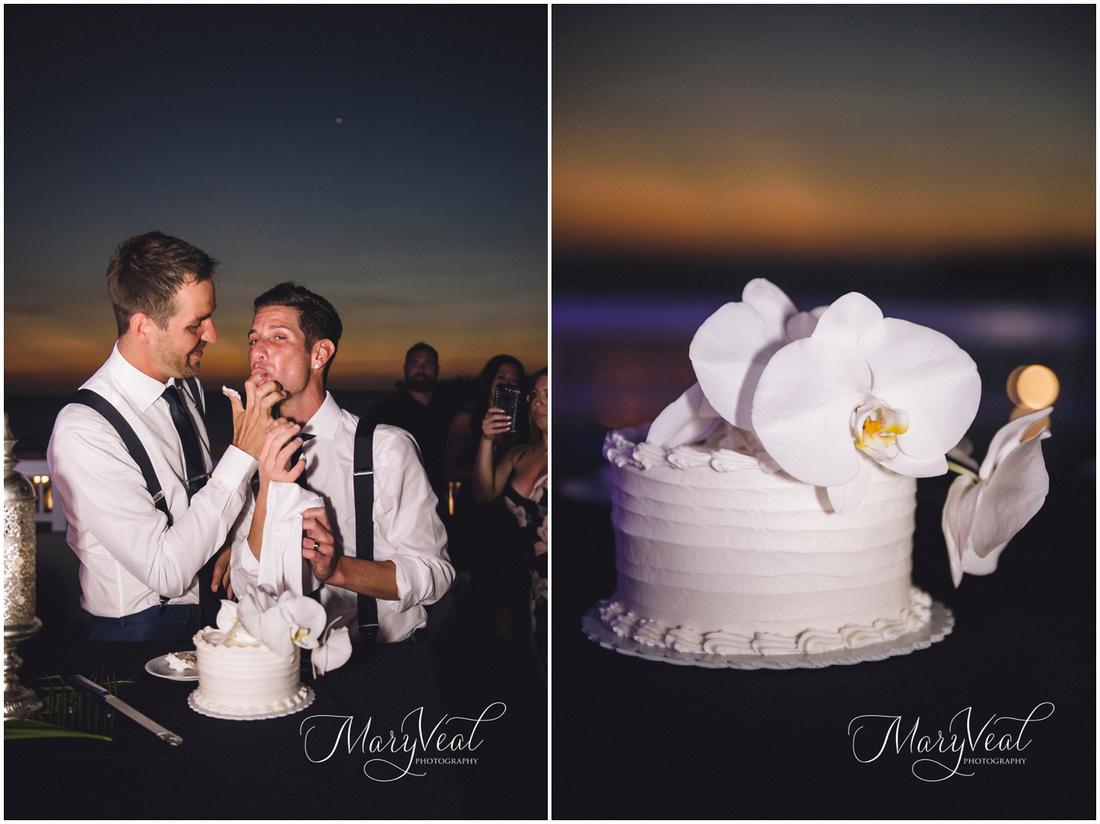 Key-West-Garden-Club-Wedding-Mary-Veal-Photography_0047