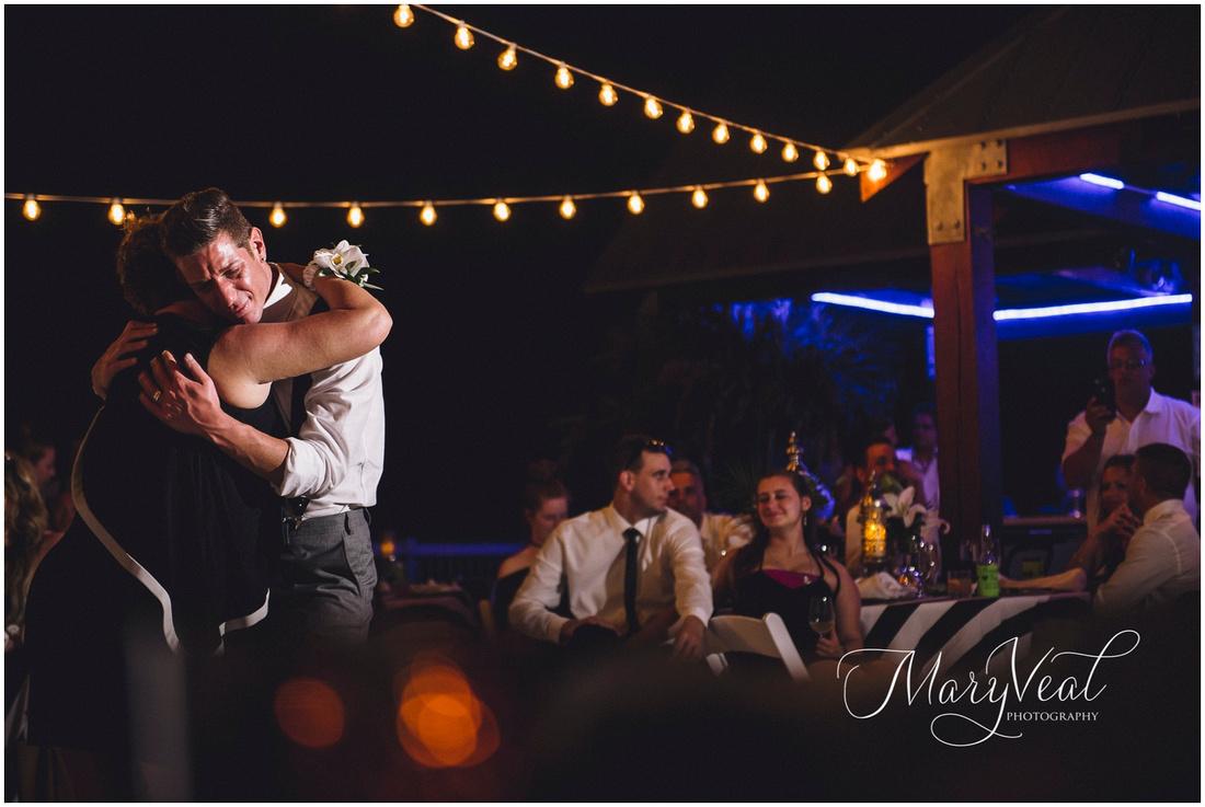 Key-West-Garden-Club-Wedding-Mary-Veal-Photography_0051