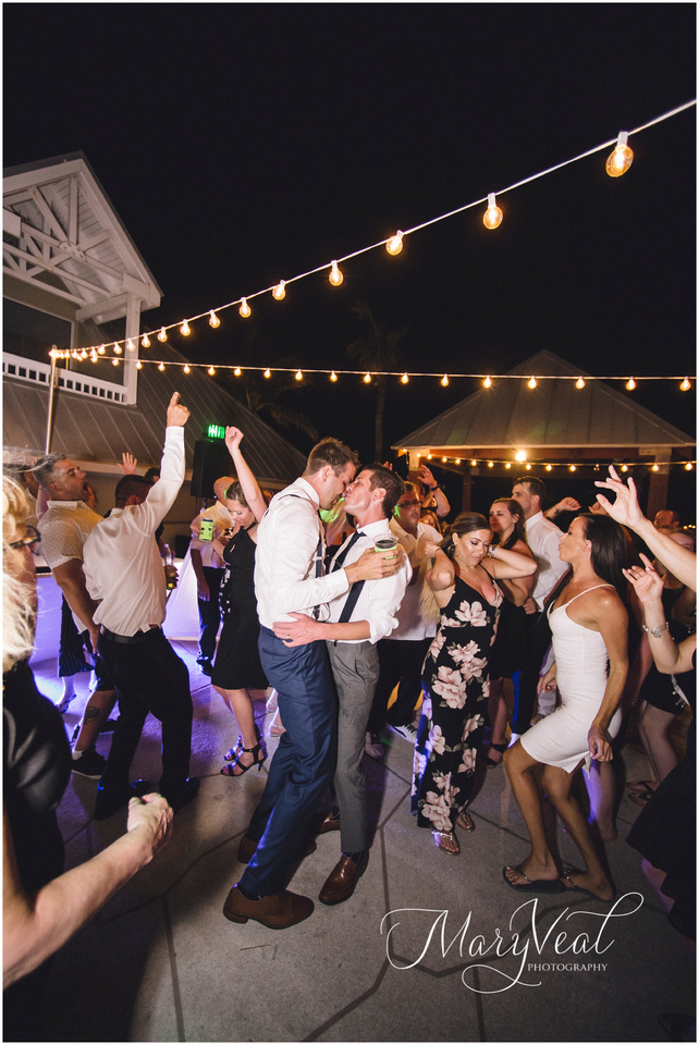 Key-West-Garden-Club-Wedding-Mary-Veal-Photography_0058