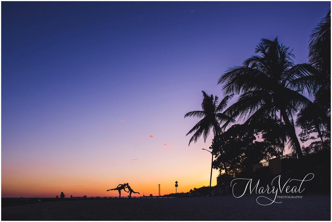 Key-West-Garden-Club-Wedding-Mary-Veal-Photography_0066
