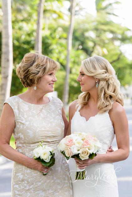 Kaitlyn reaux wedding