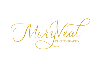 Gold Logo for wedding photographer in Florida Keys